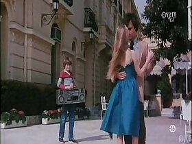 french porn - Les fantasmes de Miss Jones
