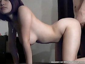 korean porn - Korean