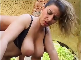 18 year old porn - Busty women targeted and banged by horny men 18