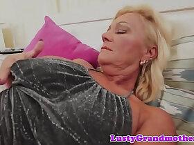 Jizz porno movies with lots of fresh semen and hot cum