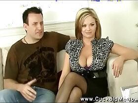 ass porn - Cuckold Fantasies