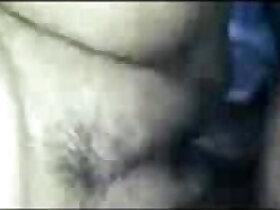 aunty porn - Mallu aunty with