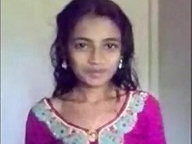 desi porn - Sylheti furi bares all