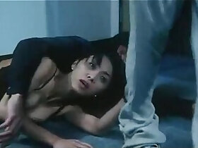 chinese porn - Naked Poison