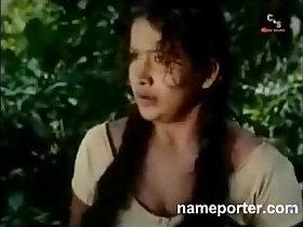 adult porn - Srilankan Adult full movie sura sapa soya