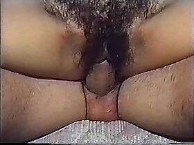 hairy porn - latin hairy