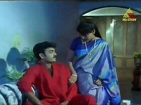 compilation porn - Hottest Indian Movie Scenes Compilation