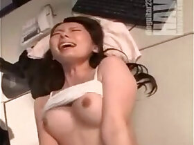brother porn - Chinese brother sister full sex