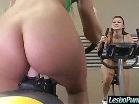 girl porn - blake karlie kenna Hot Lez Girl Get Sex Toy Punish By Mean Lesbo