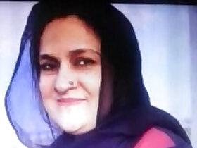 aunty porn - Pakistani Aunty Fucked really Hard
