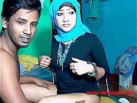 bride porn - married srilankan indian couple live porn webcam show sex