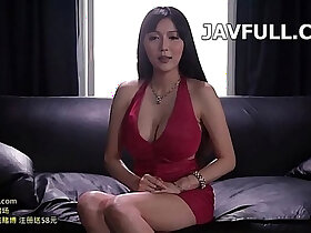 asian porn - JAV CamPorn BigCock Ebony POV Desi Hardcore Creampie Gets Asia Japan Ass Blonde