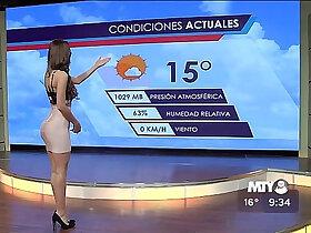 high definition porn - Yanet Garcia Gente Regia 30 AM Dic 2015 Full HD