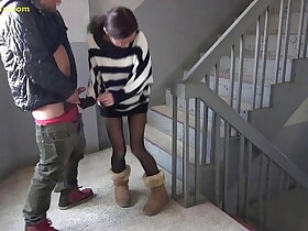 amateur porn - pornvideo.rodeo Chinese Amateur girl Fucked Public Creampie Pussy Cunt Blowjob