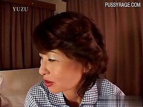 public porn - Ex Freundin Sex Spiele