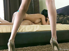 creampie porn - Requested The first Creampie
