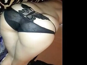 arab porn - Hot Arab Wife Sleeping pornvideo.rodeo