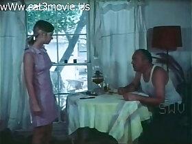vintage porn - s