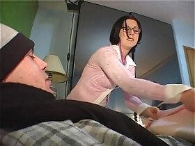 italian porn - Dottoresse...