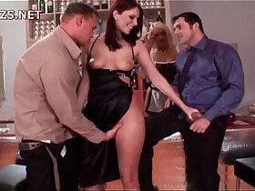 cheating porn - Fuck.My.Wife.Do.The.Barmaid