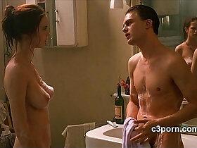 celebrity porn - Eva Green Hottest Sexscene Dreamers HD