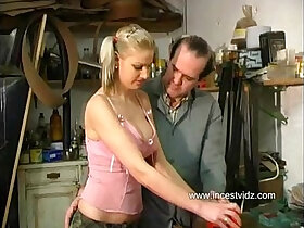 daughter porn - Horny Daughters Wet Pussy