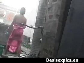 desi porn - Mature Mom Rani Bath Desisexpics.eu