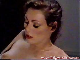 hardcore porn - Porn Vintage Annette Haven