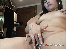 asian porn - Mature MILF Asian gets naked and masterbates pornvideo.rodeo