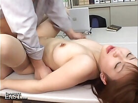 erotica porn - Uncensored Japanese Erotic Fetish Sex Young Group Fun Pt