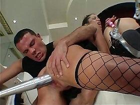 forced porn - FMD