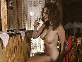 anal porn - Anale Teeny Party 1994 full porn movie with busty Tiziana Redford aka Gina Colany
