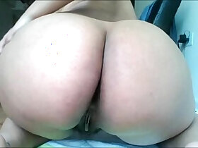 ass porn - Juicy Ass Pawg Booty Thick