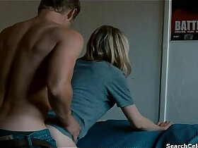 celebrity porn - Blue Valentine Michelle Williams and Ryan Gosling
