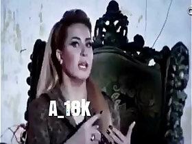 arab porn - iraq woman