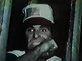 classic porn - Forced Entry 1974 Hot Classic Bergo