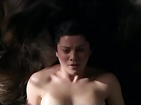 celebrity porn - Hot scence from Hollywood movie