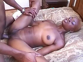 african porn - africanorgasm