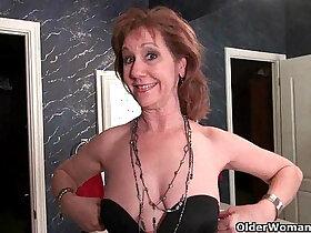 american porn - Mom has a date tonight