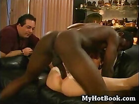 mature porn - Check out this sexy MILF as she removes he