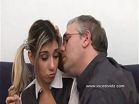 boobs porn - Shows Father My Real Nice Boobs