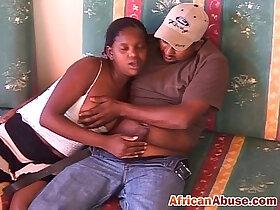 african porn - africanabuse lektion in ketten