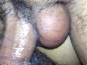 asian porn - Asian homemade pussy fucking