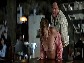 celebrity porn - Rare Celebrity Sex Scenes