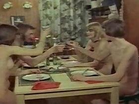 classic porn - Vintage Porn Classic
