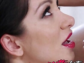 mom porn - Mom Gets Fucked By Her Two Step Sons