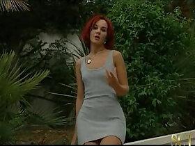 beauty porn - Italian Beauty sc.