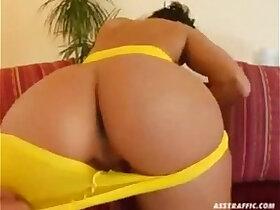 anal porn - Asstraffic Kate Jones Hot Czech MILF Loves Anal