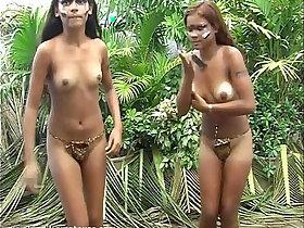 dancing porn - nafita.zz.mu