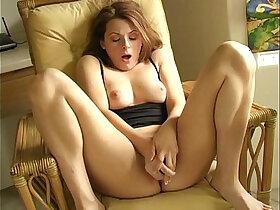 brutal porn - ftv girls maura, brutal masturbation squirt